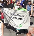 ClimateStrike-Lausanne-August9th2019-030-BainsRhodanie-25-Norge.jpg
