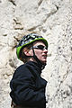 Climbing in the Calanques.jpg