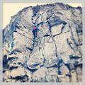 Climbingwinspit.jpg
