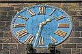 Clock (12731584574).jpg