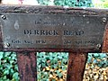 Close-up of the inscription (OpenBenches 9478).jpg