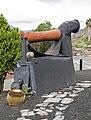 Clothes iron - Mogán - Gran Canaria.jpg