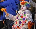 Clown question, bro (22803394962).jpg