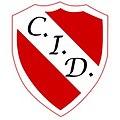Club Indepediente Doblas.jpg