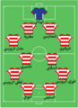 Club africain 14-12-1991-ar.png