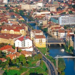 Cluj Napoca river.jpg