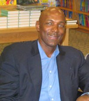 1983 NBA draft - Clyde Drexler was selected fourteenth overall by the Portland Trail Blazers.