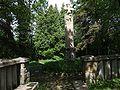 Cmentarz na Jabłońcu BW 34-3.jpg