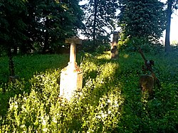 Cmentarz prawosławny Konstantynów2.jpg