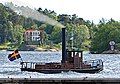 Coal fired steamtug still going strong - panoramio.jpg