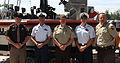 Coast Guard Station Harbo Beach Operation Dry Water 140621-G-ZZ999-001.jpg