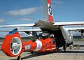 Coast Guard helicopter transferred to Hawaii Air Station DVIDS1106716.jpg