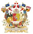 Coat of Arm of User-圣本笃.png