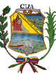 Coat of Arms of Cúa 1.png