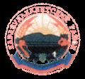 Coat of Arms of Karabudahkentsky rayon (Dagestan).png