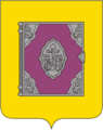 Coat of Arms of Krasny Yar (Astrakhan oblast).png