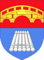 Coat of Arms of Masty.png
