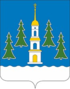 Coat of airms o Ramenskoye