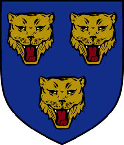 https://commons.wikimedia.org/wiki/File:Coat_of_arms_of_Shrewsbury.png