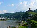 Cochem, Rhineland-Palatinate, Germany 01.jpg