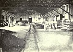 Cocoa store and packing shed in San Thomé.jpg