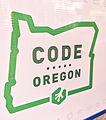 Code Oregon (18541631392).jpg