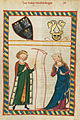 Codex Manesse Meinloh von Sevelingen.jpg