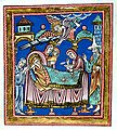 Codex St Peter perg 7 10v.jpg