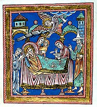 Codex St Peter perg 7 10v.jpg