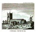 Codsall church.png