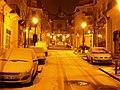 Coeur de ville la nuit sous la neige - panoramio - franek2 (1).jpg