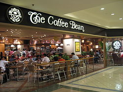 Coffee Bean-Sg.JPG