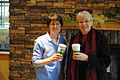 Coffee Chat with the Sallys! (3-26-11) (9557107662).jpg