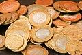 Coin (127690727).jpeg