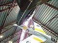 Cold War Museum, RAF Cosford - geograph.org.uk - 398668.jpg