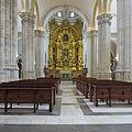 Colegiata de Osuna. Iglesia.jpg