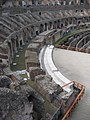 Coliseum - Flickr - dorfun (25).jpg
