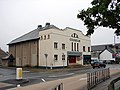 Coliseum Cinema still open - geograph.org.uk - 865752.jpg