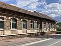 Collège Paul Bert Cachan 5.jpg