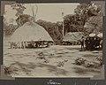 Collectie NMvWereldculturen, RV-A102-1-164, 'Jamaike'. Foto- G.M. Versteeg, 1903-1904.jpg