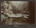 Collectie NMvWereldculturen, RV-A102-1-207, 'Boomversperring Litanie'. Foto- G.M. Versteeg, 1903-1904.jpg