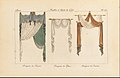 Collection de Meubles et Objets de Goût, vol. 1 MET DP149976.jpg