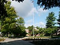 College Green, Hiram College.jpg