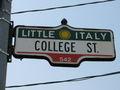 College street sign Toronto.jpeg