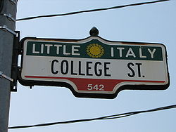 College street sign Toronto.jpeg