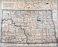 Collier's 1921 North Dakota.jpg