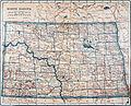 Collier's 1921 North Dakota.jpg