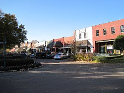 Collierville TN Townsquare 2010-12-04 19.jpg