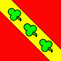 Collonge-Bellerive-drapeau.png