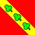 Collonge-Bellerive-drapeau.png